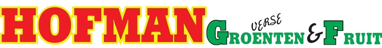 Hofman Groenten & Fruit